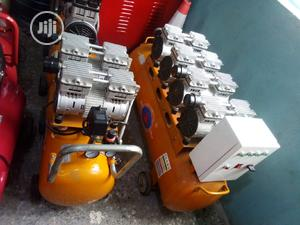 Compressor   Vehicle Parts & Accessories for sale in Lagos State, Ojo