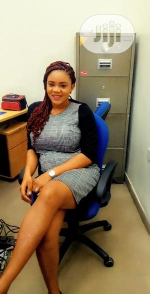 Administrative CV | Clerical & Administrative CVs for sale in Rivers State, Obio-Akpor