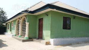 For Sale: 4 Bedrooms Flat and a Self-Contained of Nwaniba, Uyo | Houses & Apartments For Sale for sale in Akwa Ibom State, Uyo