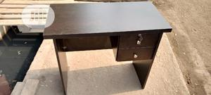 Laptop, Reading Table | Furniture for sale in Lagos State, Oshodi