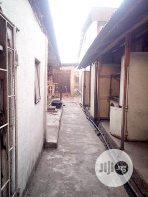2 Bay Warehouse With Office Spaces Along Oshodi Apapa Express For Sale | Commercial Property For Sale for sale in Lagos State, Oshodi