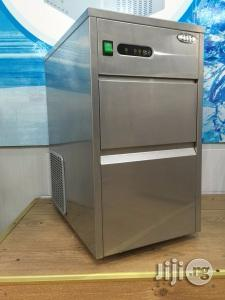 Automatic Ice Cube Maker Machine | Restaurant & Catering Equipment for sale in Rivers State, Port-Harcourt