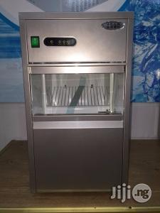 Automatic Ice Cube Maker-20 Cubes   Restaurant & Catering Equipment for sale in Abuja (FCT) State, Kaura