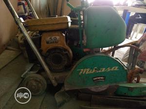 Concrete Cutter | Manufacturing Equipment for sale in Delta State, Warri
