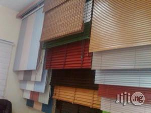 Great Blind Curtains | Home Accessories for sale in Anambra State