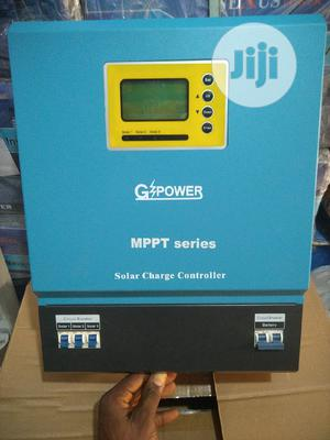 96v/80a Mppt Controller | Solar Energy for sale in Lagos State, Ojo