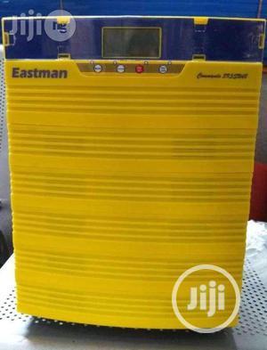 5kva/48v Eastman Inverter | Solar Energy for sale in Lagos State, Ojo