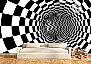 Classic 3d Wallpaper Panel   Home Accessories for sale in Anambra State, Onitsha