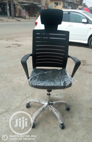Quality Chair | Furniture for sale in Lagos State, Lagos Island (Eko)