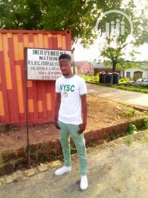 Teaching CV   Teaching CVs for sale in Osun State, Ifelodun-Osun