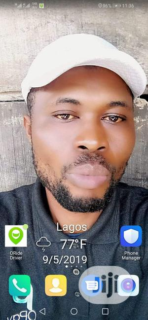Dispatch Riders | Logistics & Transportation CVs for sale in Lagos State, Oshodi