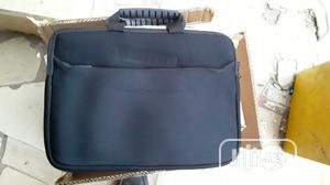 Laptop Case   Computer Accessories  for sale in Lagos State, Ikeja
