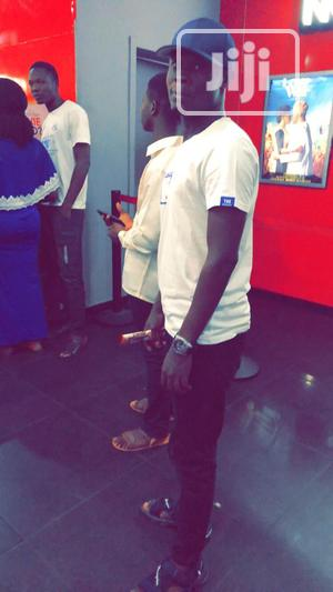 Seeking Work CV   Teaching CVs for sale in Oyo State, Ibadan