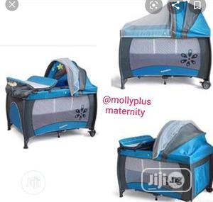 Baby Bed With Net | Children's Furniture for sale in Lagos State, Ajah