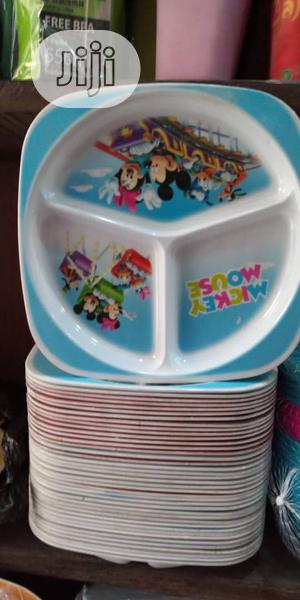 Kids Party Packs And Dinning Sets   Babies & Kids Accessories for sale in Abuja (FCT) State, Gwarinpa