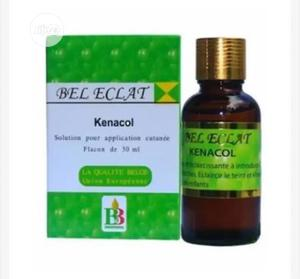 Bel Eclat Kenacol Oil   Skin Care for sale in Lagos State, Amuwo-Odofin