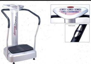 Crazyfit Massager Full Body Massager | Sports Equipment for sale in Lagos State, Surulere