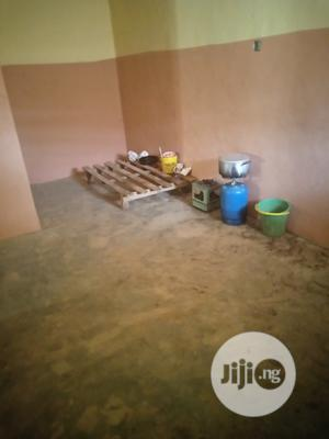 Room In A Flat At Apete For HND And ND Polytechnic Of Ibada | Houses & Apartments For Rent for sale in Oyo State, Ibadan