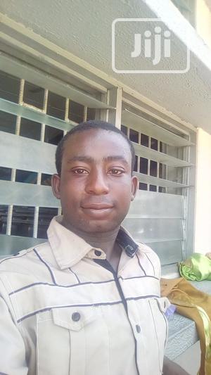 Teaching CV   Teaching CVs for sale in Oyo State, Ibadan