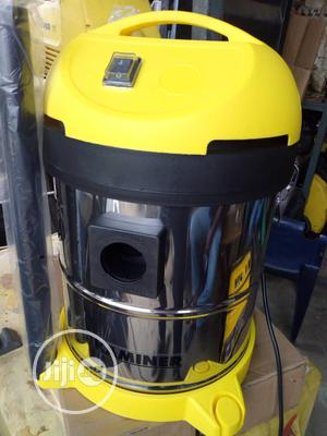 Vacuum Cleaner | Home Appliances for sale in Lagos State, Ojo