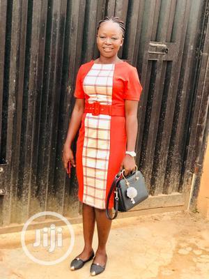Secretary | Office CVs for sale in Ogun State, Ado-Odo/Ota