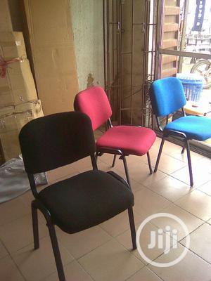 Mini Or Hall Chair | Furniture for sale in Lagos State, Ojo