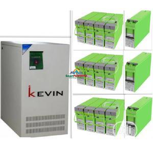 10kva 180v Inverter Installation | Building & Trades Services for sale in Abuja (FCT) State, Utako