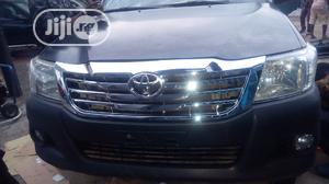 Upgrade Your Hilux 2007 To 2012   Automotive Services for sale in Lagos State, Mushin