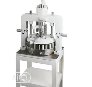 High Manual Quality Dough Divider | Restaurant & Catering Equipment for sale in Lagos State, Ojo