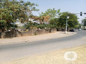 Residential Land for Sale | Land & Plots For Sale for sale in Abuja (FCT) State, Utako
