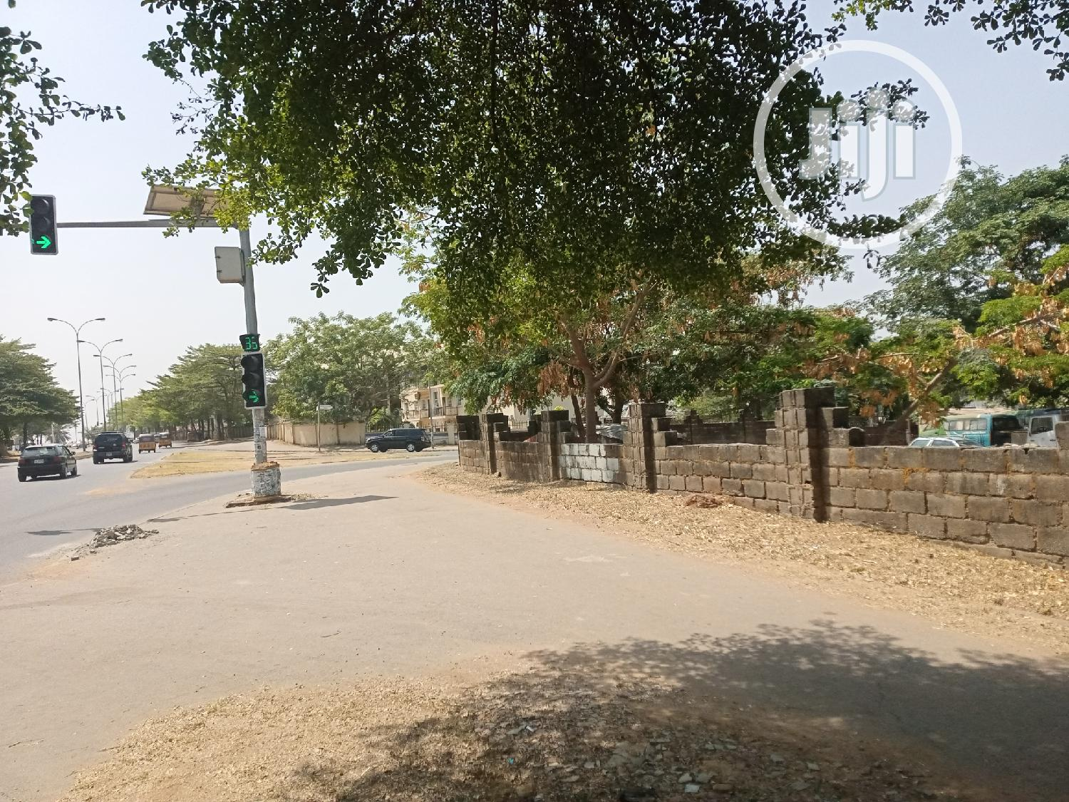 Residential Land for Sale | Land & Plots For Sale for sale in Utako, Abuja (FCT) State, Nigeria