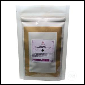 Royal Glow Bearberry Extract Brown 50g | Bath & Body for sale in Lagos State, Lekki