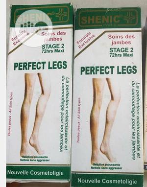 Shenic Perfect Leg   Skin Care for sale in Lagos State, Amuwo-Odofin