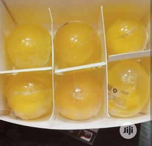 Egg Collagen Soap | Bath & Body for sale in Lagos State, Amuwo-Odofin