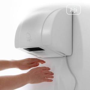 Hand Dryer   Home Appliances for sale in Lagos State, Lagos Island (Eko)