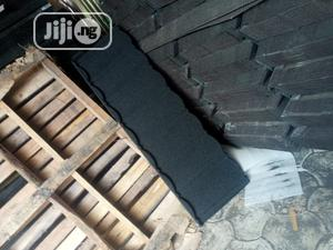 GOOD Gerad Docherich Original Stone Coated Roofing Sheet | Building Materials for sale in Lagos State, Lagos Island (Eko)