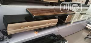 Television Stand   Furniture for sale in Lagos State, Magodo