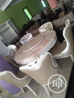 Quality Dining Table | Furniture for sale in Kano State, Gwarzo