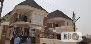 5bdrm Duplex in Magodo Phase2 for Sale | Houses & Apartments For Sale for sale in Lagos State, Magodo