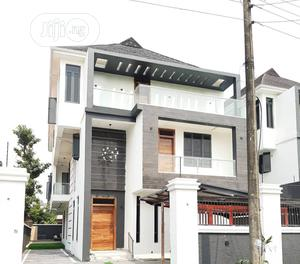 Luxury 5 Bedroom Detached Duplex For Sale At Lekki Phase 1. | Houses & Apartments For Sale for sale in Lagos State, Lekki