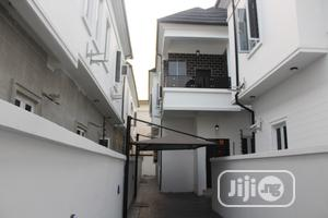 Brand New 4 Bedroom Semi Detached Duplex Available For Sale   Houses & Apartments For Sale for sale in Lagos State, Lekki