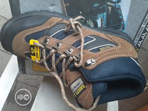 Safety Joggers Safety Boots   Shoes for sale in Rivers State, Port-Harcourt