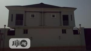Newly Built 4 Bedroom Duplex for Sale | Houses & Apartments For Sale for sale in Lagos State, Kosofe