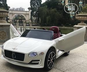 Children Automatic Bently Toy Car | Toys for sale in Lagos State, Lagos Island (Eko)