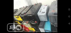 Buyer, Used Inverter Battery | Electrical Equipment for sale in Lagos State, Ifako-Ijaiye