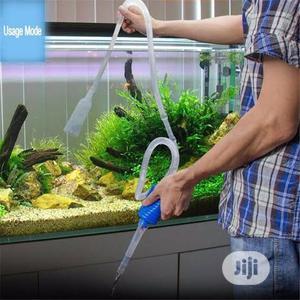 Siphon Hose For Aquarium And Multi Purpose | Fish for sale in Lagos State, Surulere