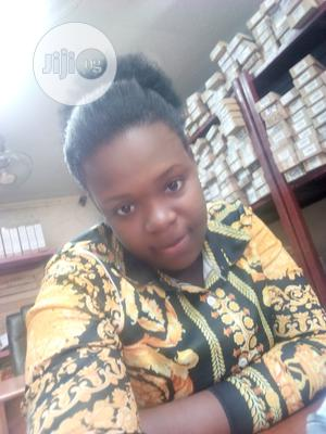 Housekeeping & Cleaning CV   Housekeeping & Cleaning CVs for sale in Imo State, Isiala Mbano