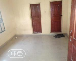 Affordable Self Con | Houses & Apartments For Rent for sale in Cross River State, Calabar