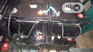 We Buy Scrap (Condemn) Inverter Battery   Electrical Equipment for sale in Lagos State, Gbagada