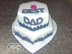 Birthday And Wedding Cakes | Wedding Venues & Services for sale in Oyo State, Ibadan